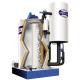Запасные части для льдогенераторов Geneglace F15 F30 F90 H F90 V F200 ABF F200 SBF F250 ABF F250 SBF F600 ABF F600 SBF F800 ABF F800 SBF F900 ABF F900 SBF F800-2 ABF F2000 ABF F2000 SBF